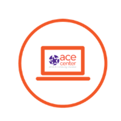 Self-Paced Course CNE: Beyond Pain Crises: Acute Complications of Sickle Cell Disease