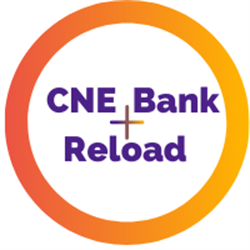 APHON CNE Bank Reload Umbrella Product
